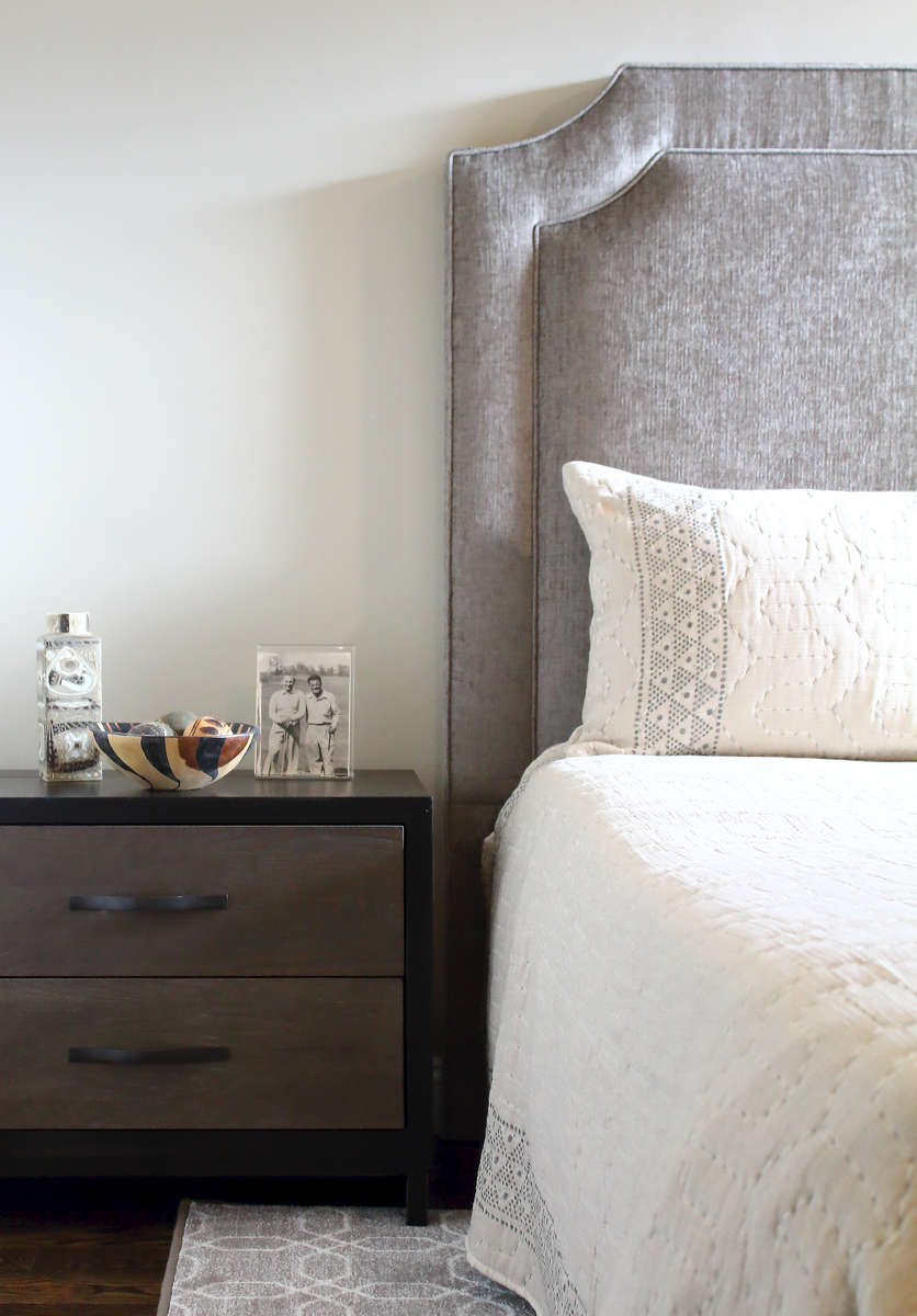 Manhasset_Guest-Bed_1