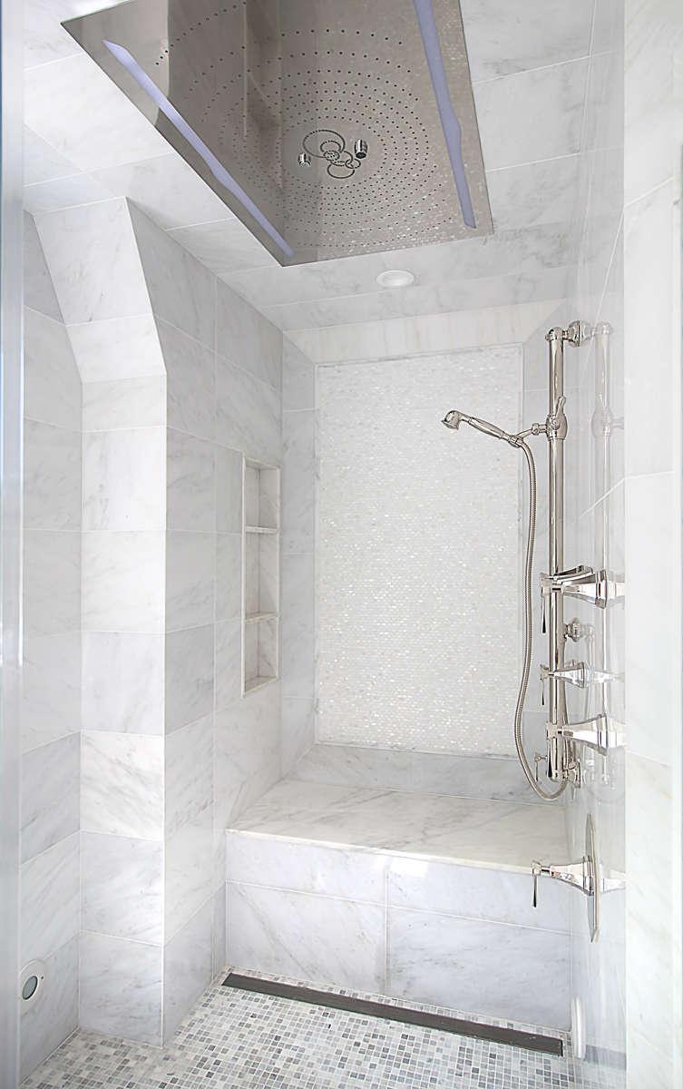 Master-Bath-2---5