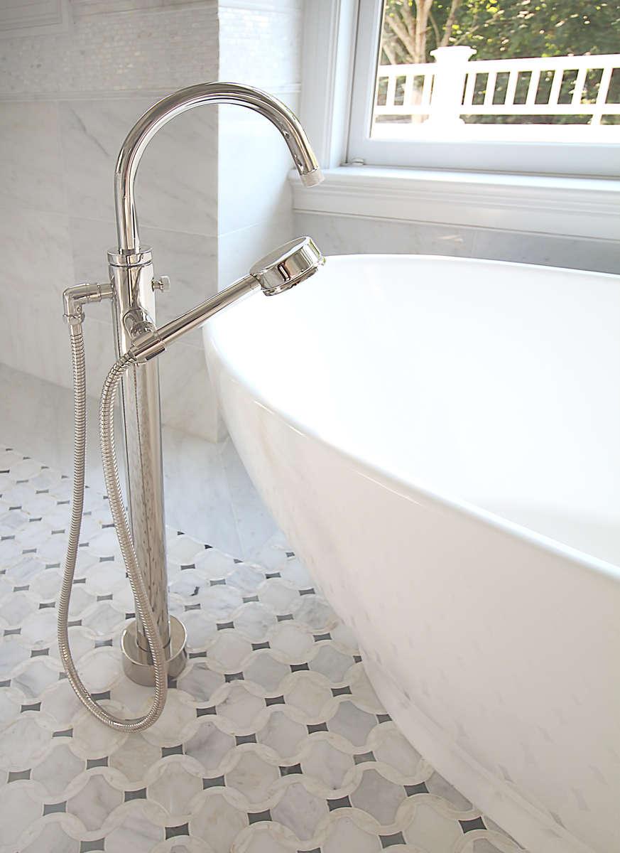 Master-Bath-2---Tub-Filler