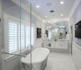 North Shore Master Bathing Suite
