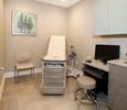 North Shore Medical Facility