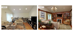 Oyster-Bay-Cove---Living-Room-1-transform