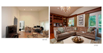 Oyster-Bay-Cove---Living-Room-2