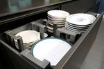 Plates-I