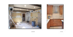 SHEVRIN_KITCHEN_LAYOUT_2-WHITE_2
