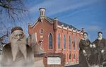 Ahavath-Achim-Cincinnati-1865-1906-JMilesWolf