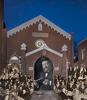 Anshei-Shalom_-Cincinnati---1922-1931