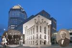 Broadway-Shul---Bene-Israel--Cincinnati-1836-1851