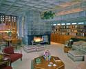 Frank Lloyd Wright - ArchitectHJ Euless Jr. ASID - Interior Design