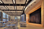 Woodfield ElementarySchoolRobert Ehmet Hayes and Associates - Architects