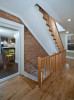 3CDCSchickel Design - ArchitectsDeveloper: Over-the-Rhine Community Housing & Eber Development