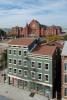 City Home phase 1B,  3CDCSchickel Design - ArchitectsDeveloper: Over-the-Rhine Community Housing & Eber Development