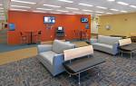 UC East lobby