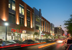Towne PropertiesCR ArchitectureNext to University of Cincinnati