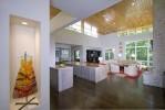 Tilsley + Associates. - Architects2010 AIA/CORA Honor Award,