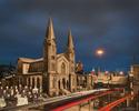 Mound-Street-Temple---Cincinnati-1868-1906-_J-Miles-Wolf
