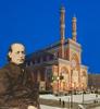 Plum-Street-Temple---Cincinnati-1866-present-J-Miles-Wolf