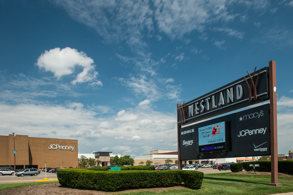Westland-4960