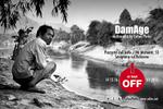 Si Fest 9-2012 (Italy)