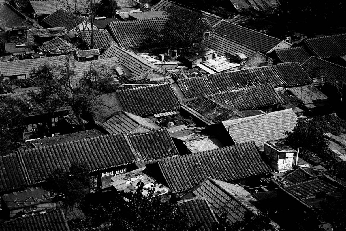 Hutong02