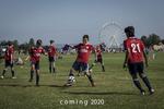 KidsCup-1web