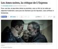 L'Express 10-2014 (France)