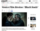 Variety 8-2014 (USA)