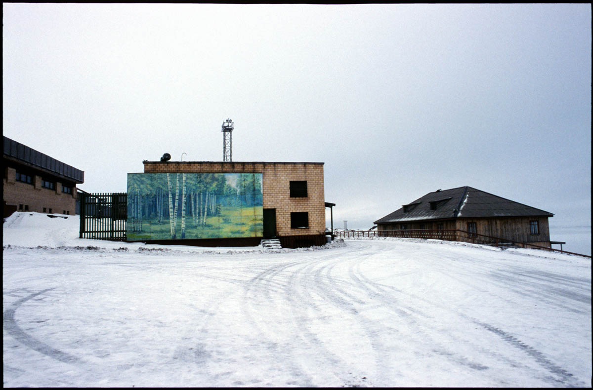 barentsburg07