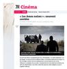 Le Monde 9-2014 (France)