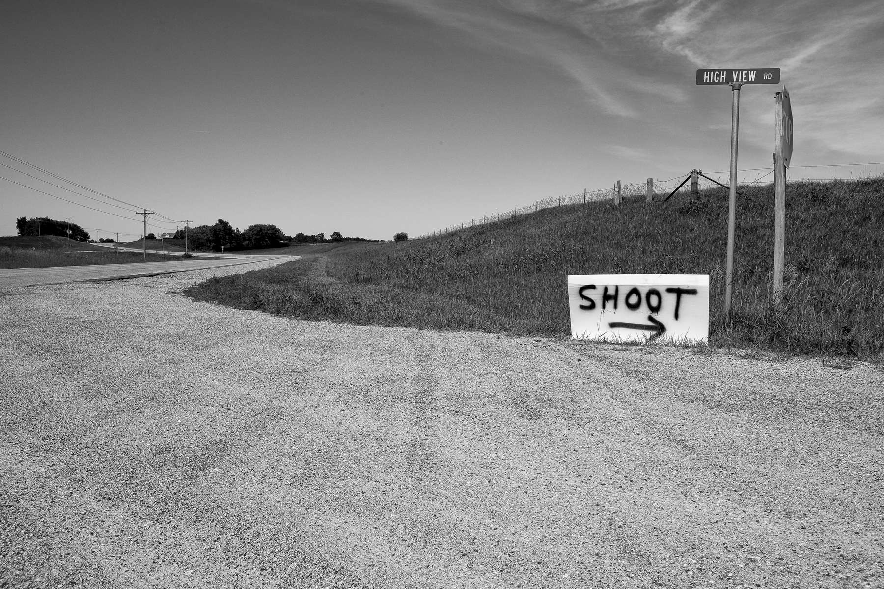 American-Snapshots---McGill049