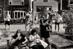 American-Snapshots---McGill062