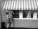 American-Snapshots---McGill070