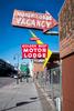American-Snapshots---McGill098