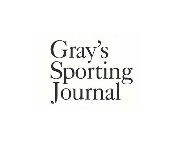 Grays-Final