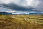 Iceland---McGill002