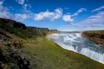 Iceland---McGill003