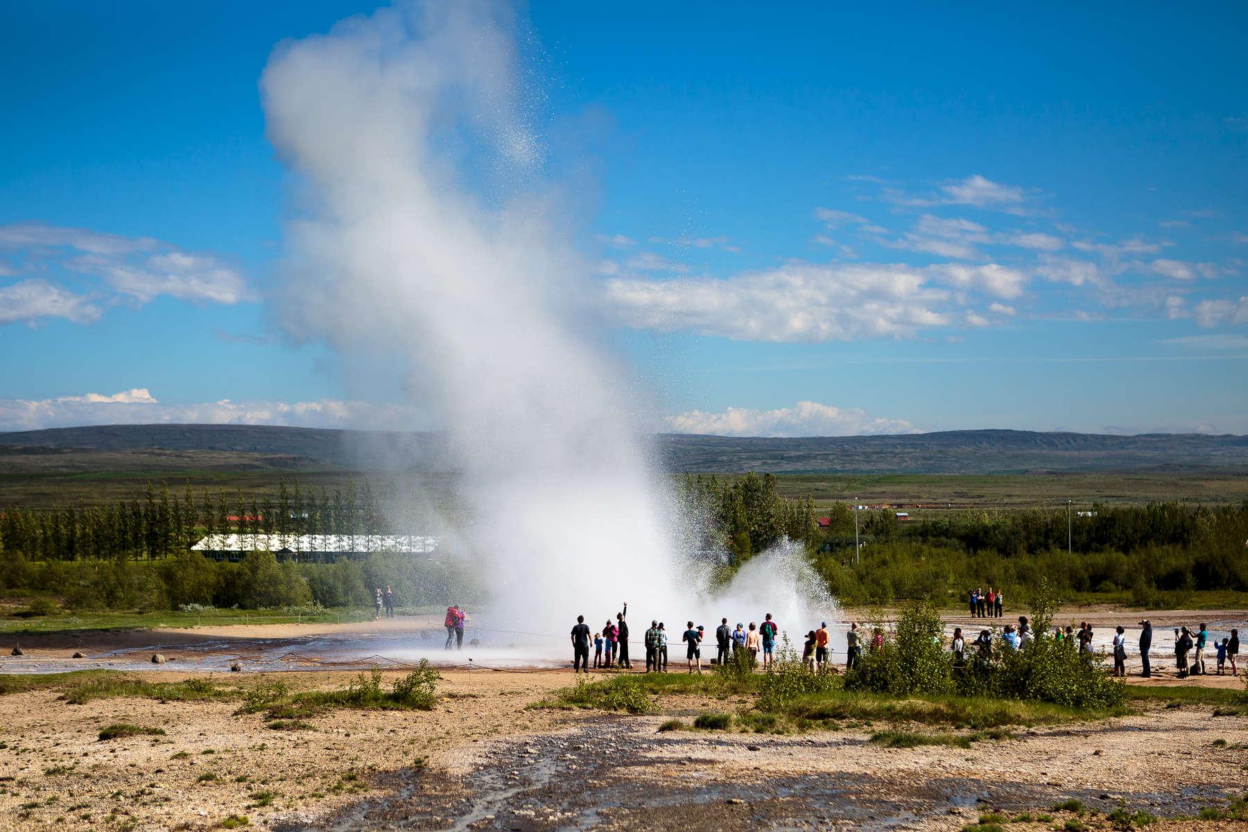 Iceland---McGill004