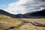 Iceland---McGill005