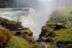 Iceland---McGill007