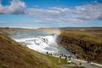 Iceland---McGill008