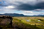 Iceland---McGill010
