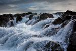 Iceland---McGill021