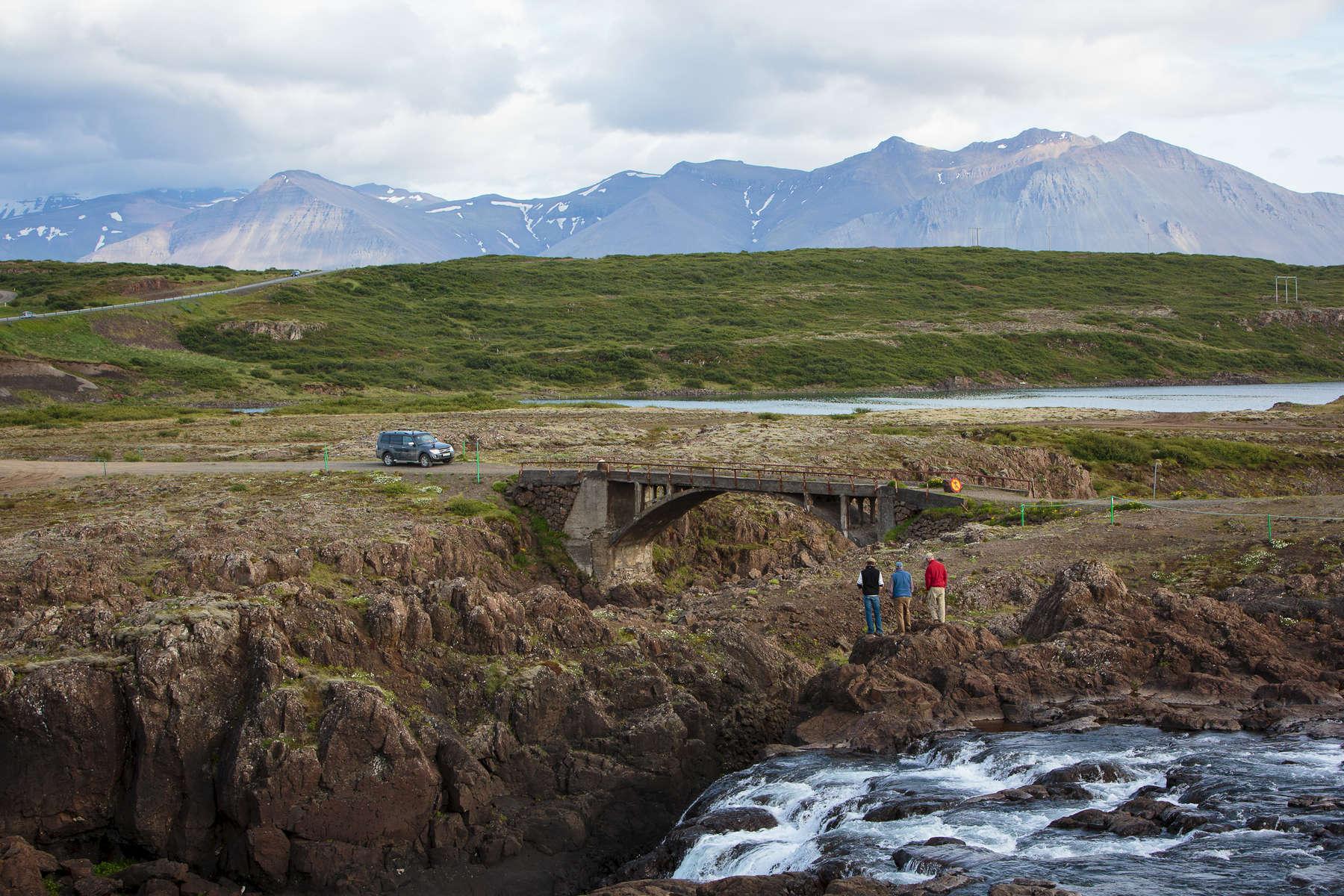 Iceland---McGill022
