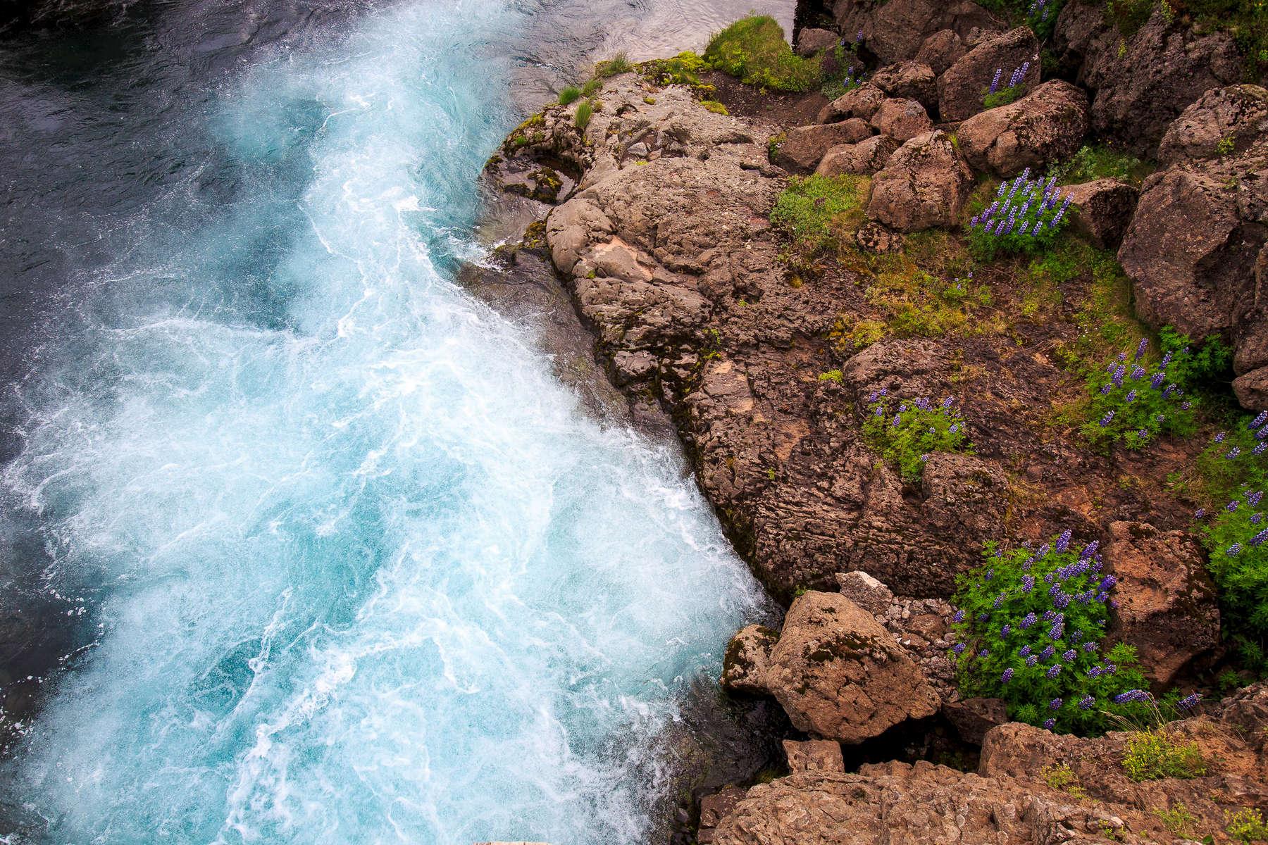 Iceland---McGill023