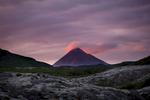 Iceland---McGill025