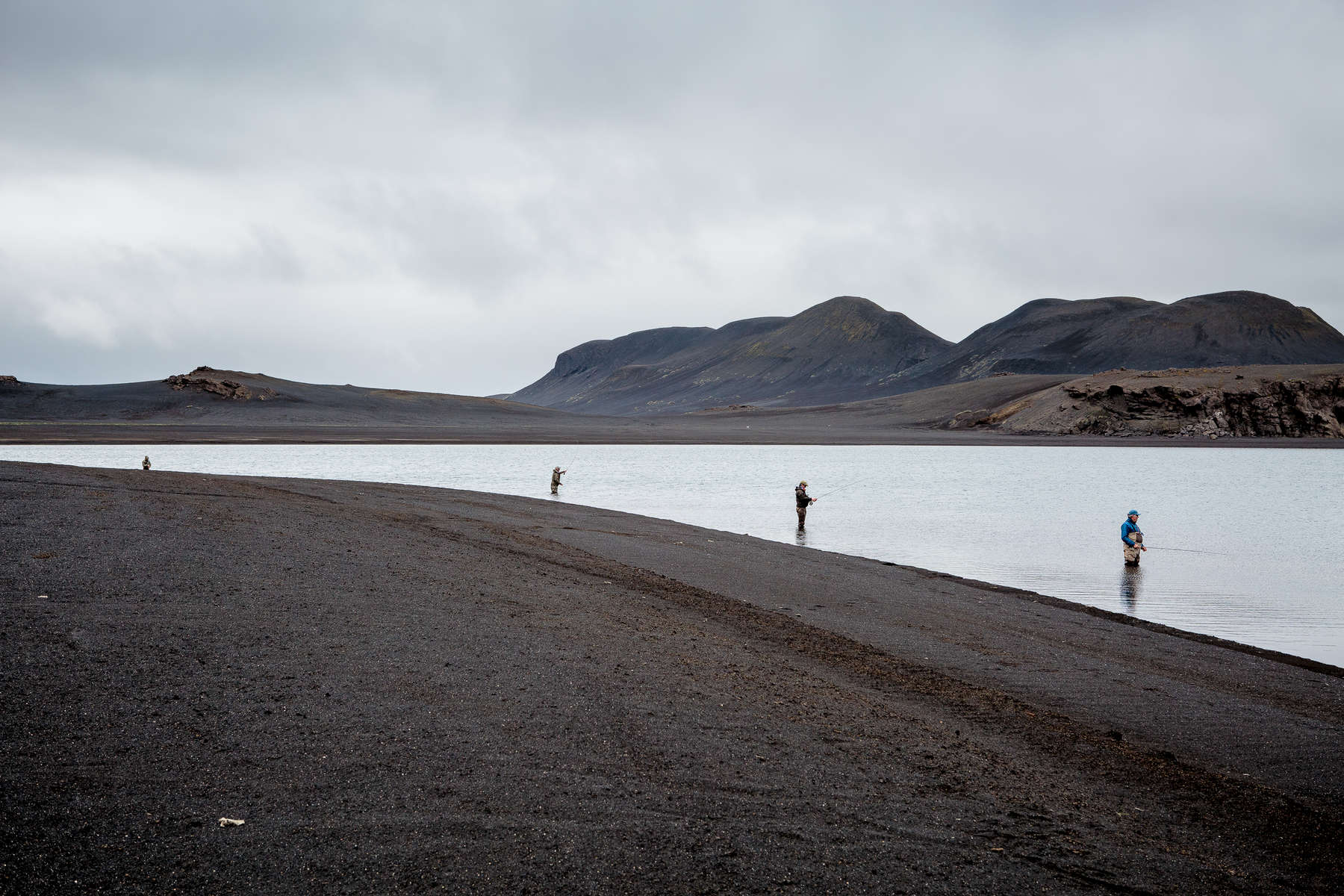 Iceland---McGill028
