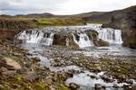 Iceland---McGill031