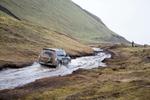 Iceland---McGill032