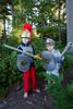 Kids---McGill025
