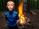 Kids---McGill033